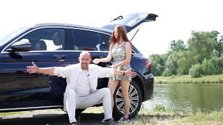 Recenze Mercedes GLC