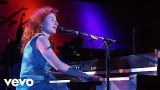 Tori Amos - Winter (Live)