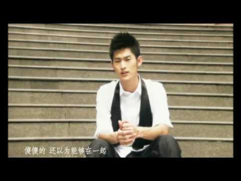 [HQ] [MV] Retrieving Memories [拾忆] - Zhang Han
