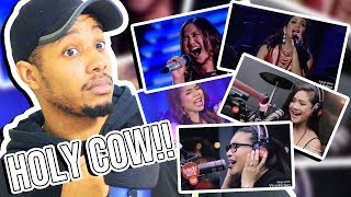 Baixar PHILIPPINES - The LAND of GREATEST SINGERS & BELTERS in the World !!! REACTION