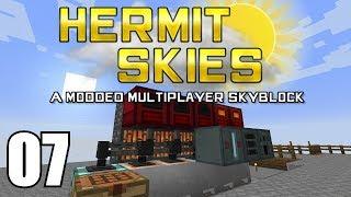 Hermit Skies Series Playlist: https://www.youtube.com/playlist?list...