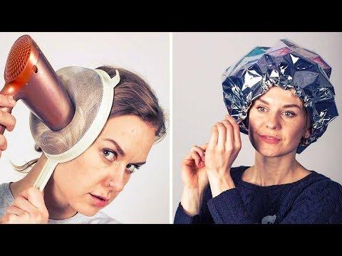 22-increÍbles-trucos-de-belleza-para-mejorar-tus-habilidades-de-maquillaje