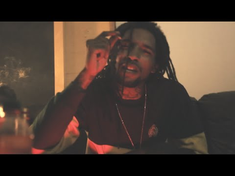 Gino Marley: Made Men (Official music Video)