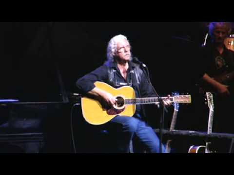Arlo Guthrie/ In Times Like These