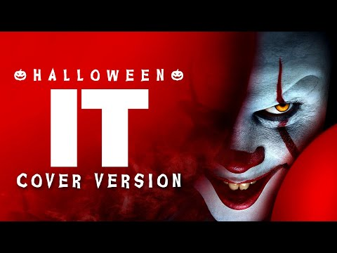 it-(movie)---every-27-years-|-soundtrack
