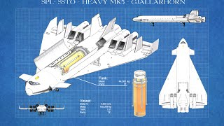Kerbal Engineering - How to build a big Cargo SSTO