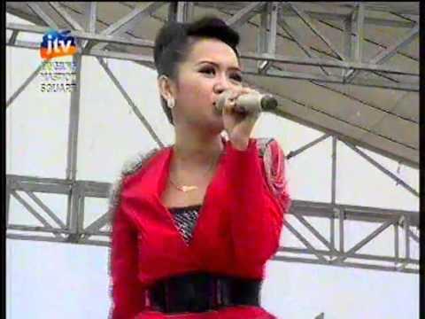 Syalala - Rena KDI - Yunita