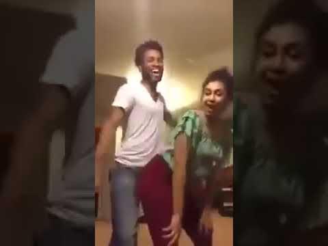 Wasmo Live ah Gabar somali ah Aisha xumo 2018