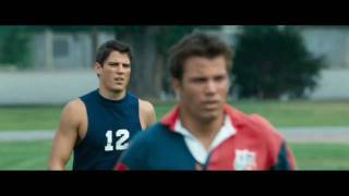 "720p HD. Forever Strong - Trailer. Press ""watch in HD"""