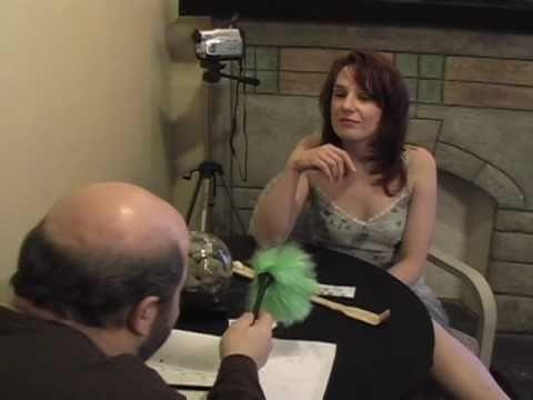 movie porn fetish dolls
