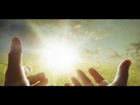تعرف على 4 كلمات فى الفجر تساوى اكثر من ثلاث ساعات عبادة ؟؟سبحان الله مذهلة