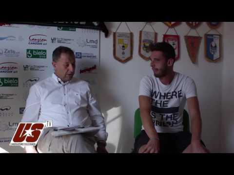 Union Sport Television | 3^ puntata