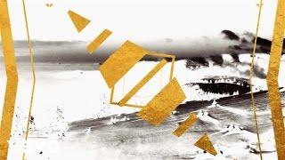 Gambar cover Kari Jobe - Lord Over All (Revisited)