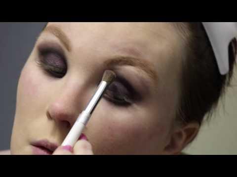 "Makeup Tutorial For Selena Gomez's ""Hands To Myself"""
