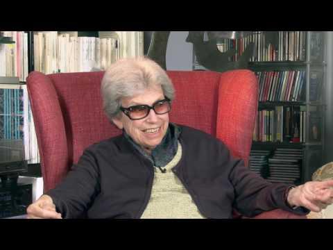 Françoise - Vous parle de l'assurance vie (1)