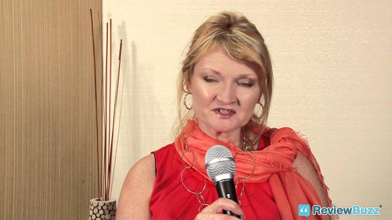 Gene Love Plumbing Heating and Air Testimonial
