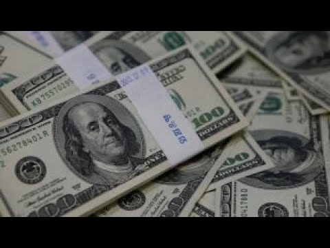 Debt a threat to national security?