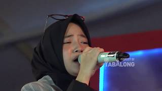 Download Lagu SAMPAI NANGIS!   YA MAULANA -  SABYAN GAMBUS mp3