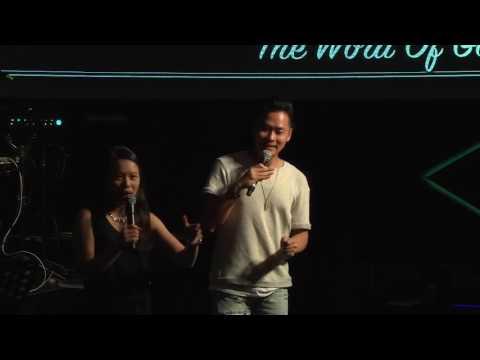 Pastor, Help Me Understand - The Word Of God (Bilingual 雙語)