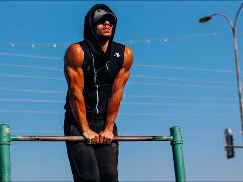 Workout Music 2018  Deep House 120 BPM Music  Workout Motivation #14