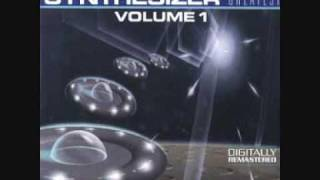 Pulstar - Vangelis; Covered by Ed Starink - Synthesizer Greatest Volume 1