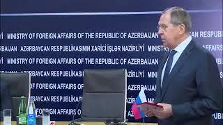 Церемония вручения награды МЧС России