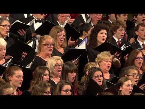 Gounod: Requiem (La