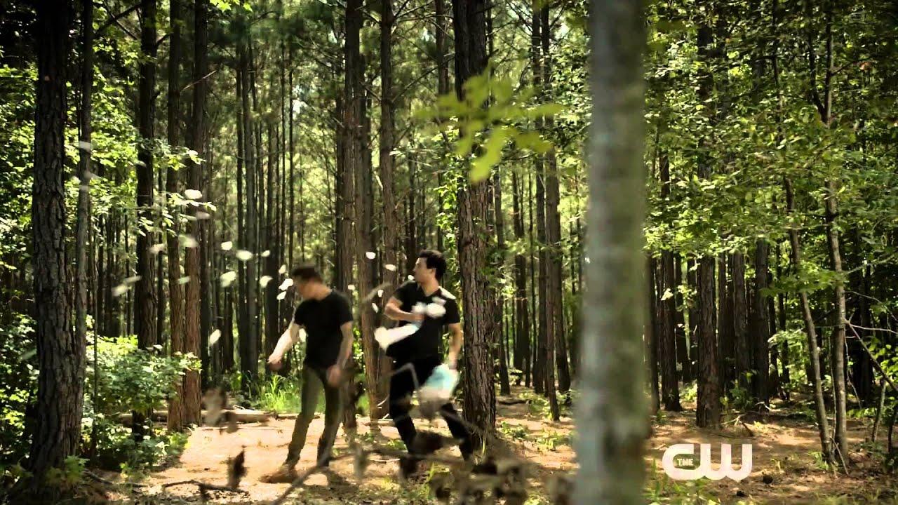 The Vampire Diaries Season 6 Episode 3