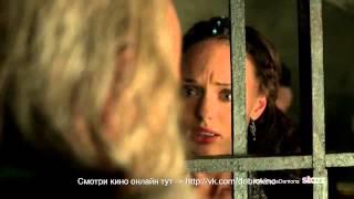 Демоны Да Винчи — тв-ролик (сезон 2, эпизод 4)