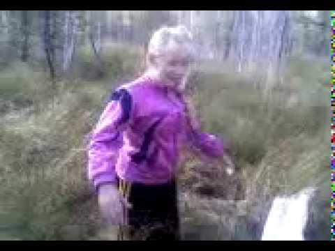 Девушка бьющаяся в экстазе фото 684-182