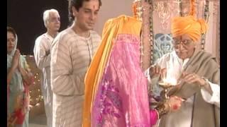 Hey Kamla Maiyya Devi Bhajan By Kavita Paudwal [Full Song] I Bhakti Sagar- 1