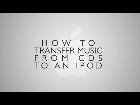 how to transfer music from cd to iphone how to transfer from cds to an ipod everything 21082