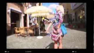 TANGOWERK feat. MIA. - BLING / GELD (german version) - full video