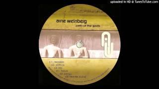 Arne Weinberg - Horus (D1)