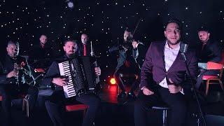 Leo de la Rosiori & Ork Turnenii - Eu te rog copile, sa nu uiti de mine (Official Video)