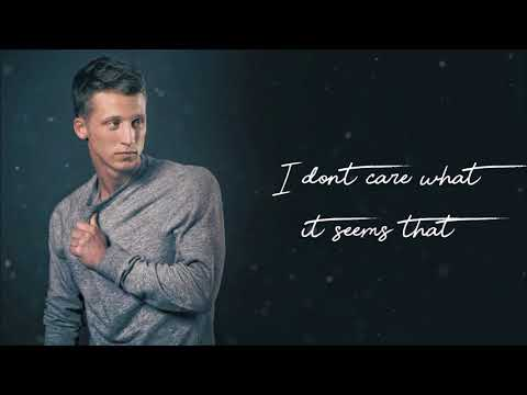 NF - No Name ( Lyric Video )