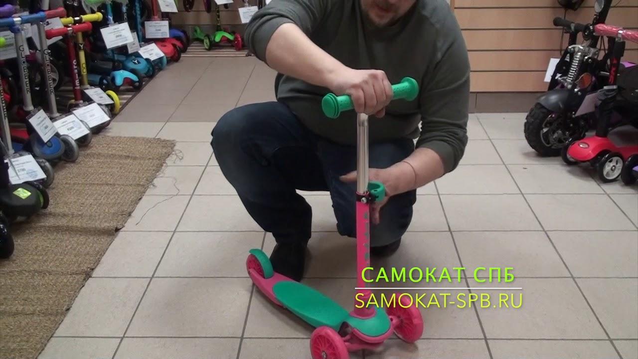 Сапоги скороходы Bionic Boot - YouTube