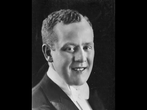 Jack Hylton & his Orchestra - Colonel Bogey March (1938)