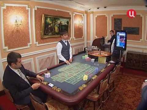 США моя игра и ВЫИГРЫШ в казино LAS VEGASA