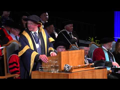 Graduation November 2013: Manawatū | Veterinary 50th Anniversary | Massey University
