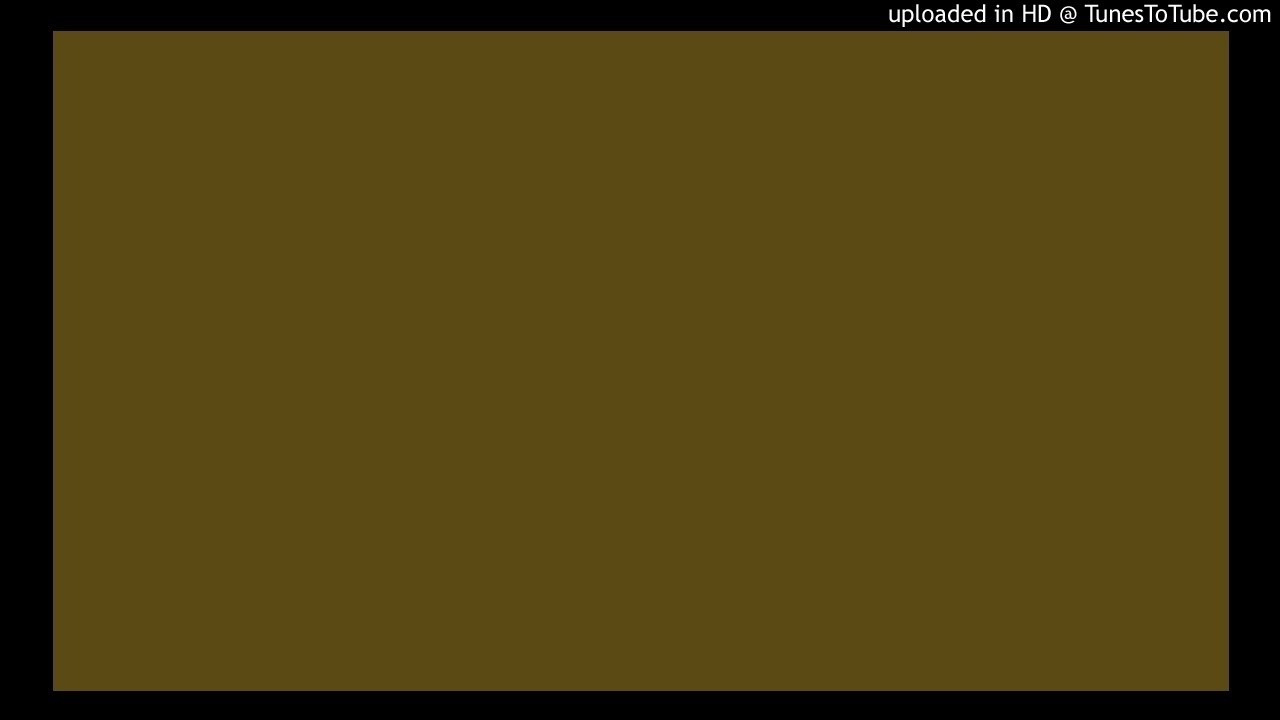 This Is The World 39 S Ugliest Color Youtube