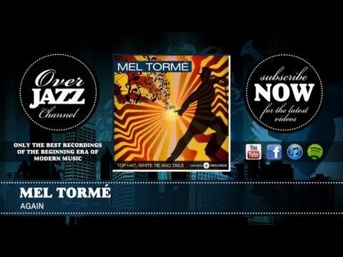 Mel Tormé - Again
