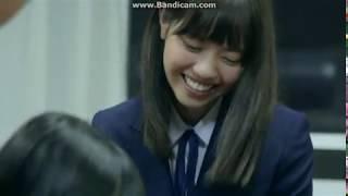 乃木坂46「なぁちゃん」の動画です。