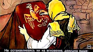 Рассеянный волшебник. Евгений Шварц