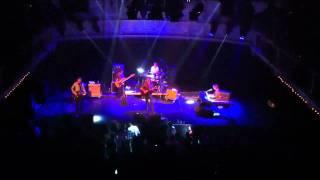Jayhawks - Tiny arrows - Paradiso Amsterdam 2011