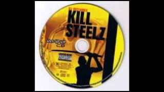 DJ Rectangle - Kill Steelz Vol 1 [Part 1/5]
