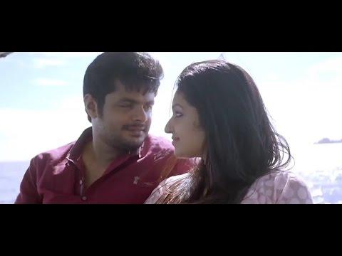 new-release-malayalam-movie-song-|-pournami-pennininnu-|-oru-korean-padam-|-malayalam-film-song