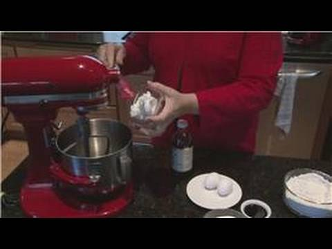 Cookie recipes diabetic gingersnap cookie recipe youtube cookie recipes diabetic gingersnap cookie recipe forumfinder Choice Image