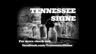 Thomas Rhett - Beer With Jesus - Tennessee Shine - Acoustic Cover