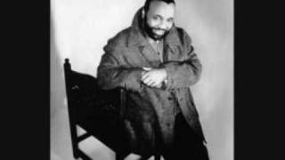 Andrae Crouch Hallelujah/Jesus is the answer